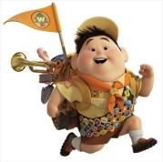 fat-boyscout-001 mr madison