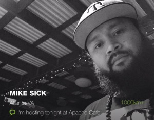 mike_sick