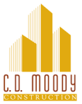 c d moody construction