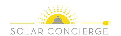 solar concierge