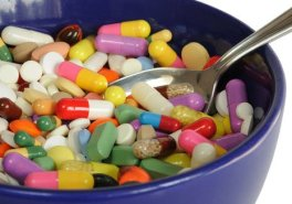 pills_in_a_bowl1