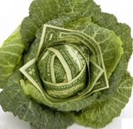 LettuceMoney